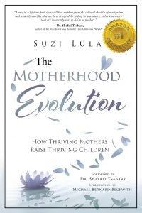 The Motherhood Evolution